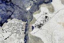 architecture+urban design | representation