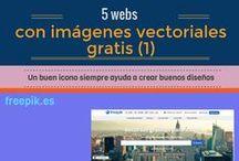 diseño gráfico / Pins relacionados con el diseño gráfico