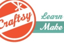 Craftsy Classes / by In Flair Form Design Co.