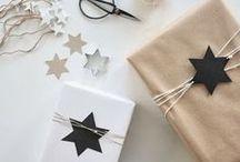 Gift Ideas / Fantastic gift ideas