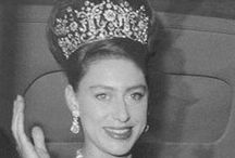 Princess Margaret / by Winston