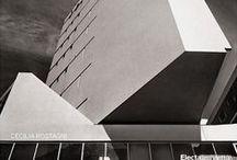 architecture | classics
