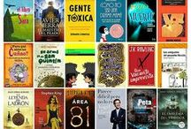 Mis lecturas · My Reading List · Libros · Books · eBooks / Mis lecturas · My Reading List · Libros · Books · eBooks