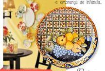 CATHARINA DECOR / O site de decoração mais que especial, lá você encontra Papel de parede em Tecido Adesivo, almofadas, artigos de decoração e peças produzidas por nossa artista plástica (peças exclusivas).  Conheça o site: www.catharinadecor.com.br  Você não vai se arrepender!!!!