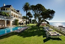 Relais & Chateaux Hotels South Africa / Relais & Châteaux - The Finest Hotel Association in the World For more than 50 years, Relais & Châteaux has remained loyal to the 5 C's which constitutes the Quality Charter as well as the Soul and Spirit of the Relais & Châteaux Hotels worldwide.  http://www.south-african-hotels.com/groups/relais-and-chateaux-hotels/