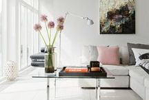 Home inspiration / by InspiratieNL