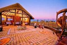 Limpopo Province