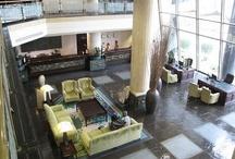 Angola Hotels