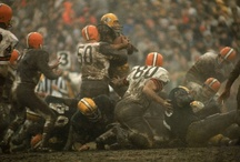 Photography   Football / by Brian Miller