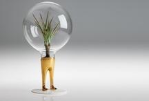 eco-friendly / eco friendly green