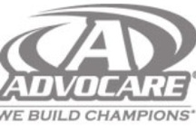 Advocare / by Heather Schon
