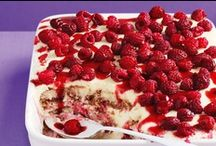 Sweet Life / cake