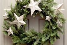 Wreaths / by Mirjam