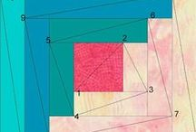 Quilting tips and tutorials / by Shawna Wilde