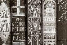 design: book covers