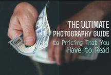 Photography   Business / by Brian Miller