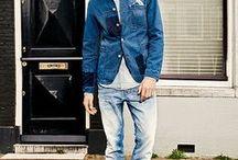 jeans/denim/men/boys