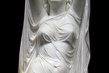 Sculpture / Art
