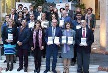 Premios Nacionales de Edición Universitaria