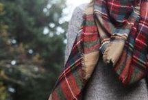 """""""I base my fashion sense on what doesn't itch."""" - Gilda Radner / by Sydney Witt"""
