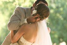 Someday Never: A Wedding