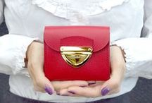 Bags and purses / minneがオススメする、バッグ、財布、小物 -  minne is recommended bag , wallets , accessories -