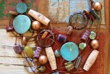 Fun Jewelery