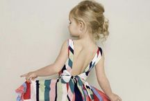 Cute things for Little girls