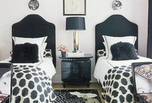 boudoir. / by heather macdonald
