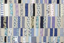 Fiber Art/Textiles/Needlework