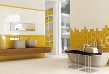inspiration + jaune