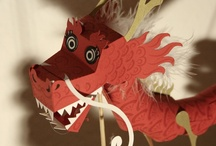 ARTed- Chinese New Year