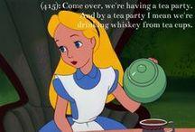 TFLN Mash With Disney