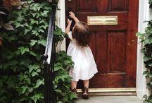 Baby Skylar / by Juve Leena