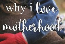 Motherhood & Parenting / Lessons learned and experiences on being a mom. Tips and Tricks to being a good mom and housemaker. INCLUDING MY OWN EXPERIENCES AND TIPS.