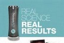 Nerium / Want to know more? Check out my website: http://GetFitWithLisa.nerium.com