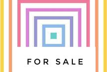 For Sale / Items for sale in our Lula boutique!!   All items are cross-posted in our VIP shopping page and therefore, may not be available: http://www.facebook.com/groups/lularoechelsealisa