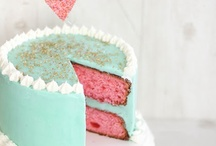 Good Eats - Sweet Naughtiness