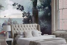 Desirable Interiors