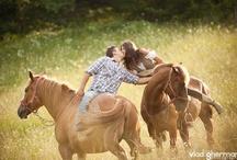 Country lovin' / by McKenzie Ryan