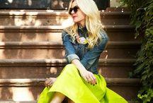 My Style / Todo lo que me hace perder la razón! Lo quiero y lo que tengo!! Todo lo que amo y lo que define mi estilo!!