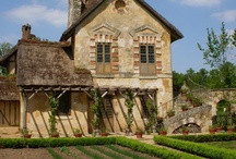 French Country / by Patti Castilla