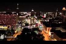 Xplode 2012, San Antonio, Texas / by BombBomb VideoEmail