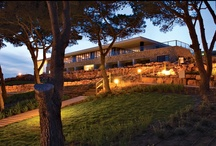 Hotel Martinhal / Various images of Hotel Martinhal at the beach- spectacular seaviews