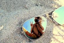 summer..summer...