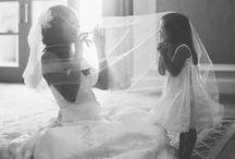 iLove Weddings / by Erica DJ Ibanez