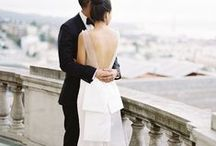 Wedding Dress / Wedding Dresses