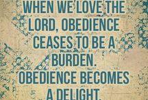 Church Stuff - Quotes/Printables
