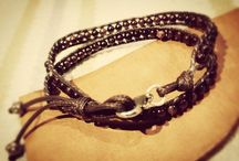Accessories / Every cute and pretty things made by hand with patience and love
