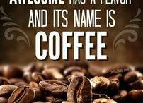 LA Coffee Culture